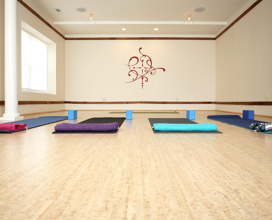 Basil Yoga Yoga Classes In Ridgefield Connecticut
